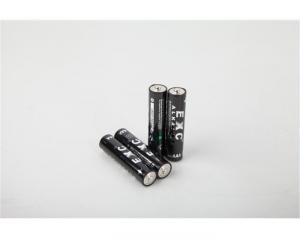 China Alkaline battery AA Alkaline Battery 1.5 V Lr6 Back up Battery on sale