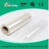 China Factory direct sell anti smashing clear safety film 2mil thickness for sale