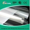 China Anti smashing clear safety film 4mil thickness with size 1.52x60m for sale