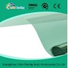 China High Anti Heat Sputtering Film 60inch*100ft heat resistant sputtering window film for sale