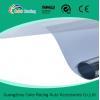 China High IR blocking anti-glare sputtering window film for sale