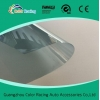 China High Anti Heat Sputtering Film 1.52x30m High heat rejection window tint film sputtering for sale