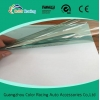 China High Anti Heat Sputtering Film 60inch*100ft heat insulation sputtering window film for sale
