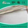China High Anti Heat Sputtering Film 1.52x30m High IR blocking sputtering adhesive film for sale