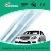 China Anti graffiti nano ceramic carbon window dyed film price 2ply anti-scratch for sale