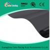 China Sun protection huper optik nano ceramic window film 1.52x30m for sale