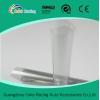 China UV protection nano ceramic window tinting films 1.52x30m/1.52x60m for sale