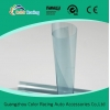 China UV protection nano ceramic car window tint film,auto glass sun control film for sale
