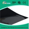 China Best Quality Hot Sale Car Protection Roof Film In Rolls Sticker for sale