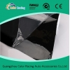 China The Inconceivable Best Selling Panoramic Roof Sticker Car Sunroof Film for sale