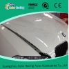 China car paint protection film TPU with coating, self healing TPUPPF for sale