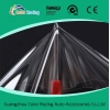 China Top Quality Wholesale PricePPF1.52*15m PVC and TPU Car Paint Protection Film for sale