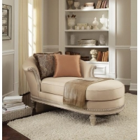 Sofas & Sectionals Empire II Kate Chaise by Schnadig