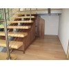 China Under Stairs Storage Ideas for sale
