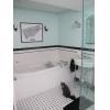 China Bathroom Photo for sale
