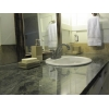 China Wooden Bath Tub for sale