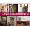 China Small Closet Design for sale