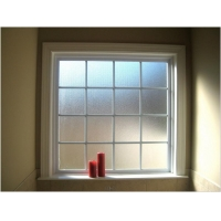 Window Film Ideas