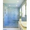 China Tile Shower Designs for sale