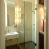 China Small Shower Remodel Ideas for sale