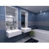 China Modern Bathroom Design for sale