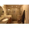 China Bath Room Ideas for sale