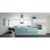 China Kitchen Cabinet Styles 2013 for sale