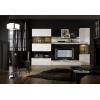 China Modern Living Room Decor for sale