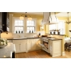 China Small Kitchens With Islands for sale