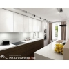 China Design Ideas For Small Spaces for sale