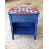 China Unique Night Stands for sale
