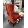 China Furniture Trends 2013 for sale