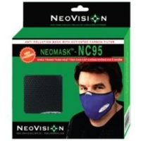 China Hearing Protection Neomask NC95 Reusable Mask on sale