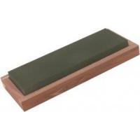"Arkansas Sharpening Stone: Extra Fine (black) Grade, 6"" x 2"" x 1"" Size"