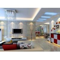 Qingdao second-hand housing renovation