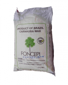 "China Recommendation Brazil Foncepi"" Carnauba wax on sale"
