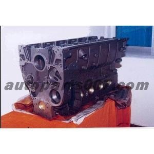 China Auto Cylinder Block Toyota Isuzu Deutz Suzuki on sale