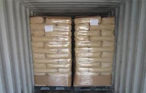 China V-GEL 34 organoclay rheological additive on sale
