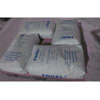 China Easy disperse Organoclay Rheological Additive FRGEL170 on sale