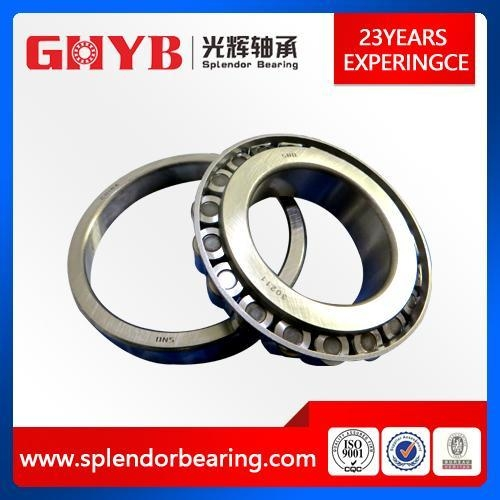 China Tapered Roller Bearing 32000 series