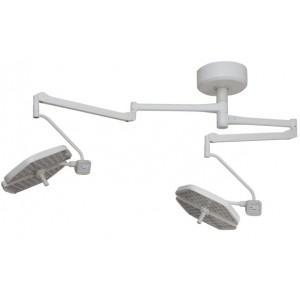 China PANALEX LED-Operating lamp on sale