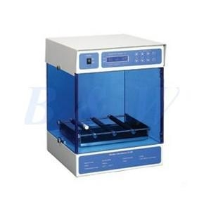 China Environmental Shaker Incubator SI-45 on sale