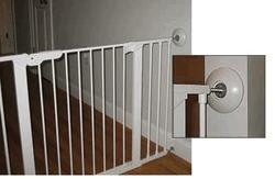 China 2 Pack of Wall Savers for Pressure Mounted Baby Safety Gates on sale