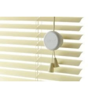 2 Pack Window Blind Cord Wind Up Shorteners by Safety 1st