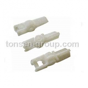 China Otis Door Vane Assembly on sale