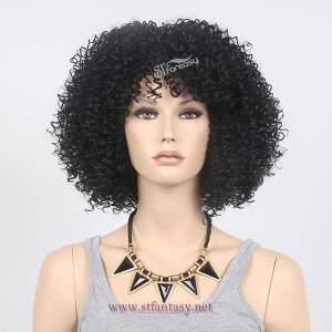 China Synthetic Wig GF-W2281 #1 on sale