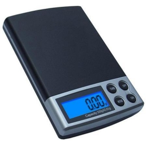 China Precision Scales on sale