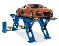 China Lifts Ranger 3D Imaging Wheel Alignment System on sale