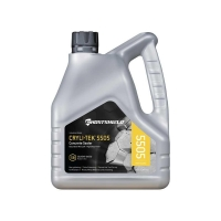 China Ghostshield Cryli-Tek 5505 Decorative Concrete Sealer - High Gloss on sale