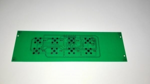 China The FPC circuit board on sale